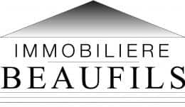 Immobiliere Beaufils, real estate agency Nivelles