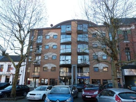 Special property<span>95</span>m² for rent