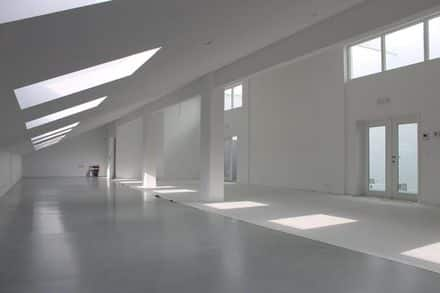 Office or business<span>83</span>m² for rent