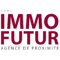 Immo Futur, real estate agency Marcinelle