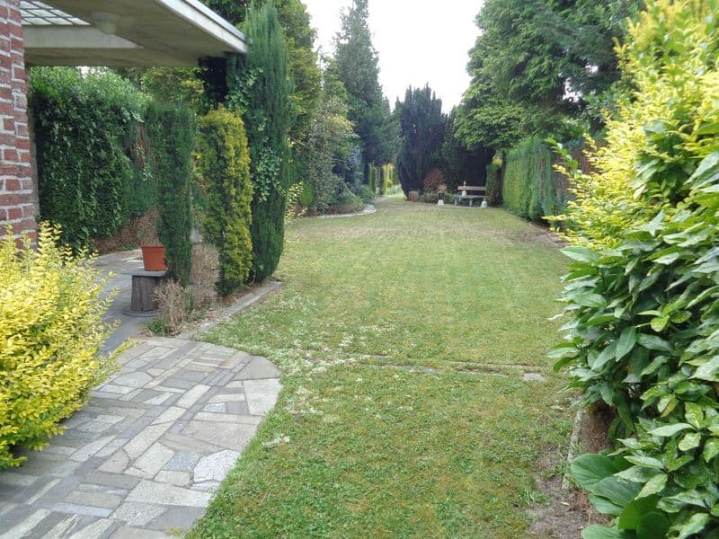 House for sale in Haaltert