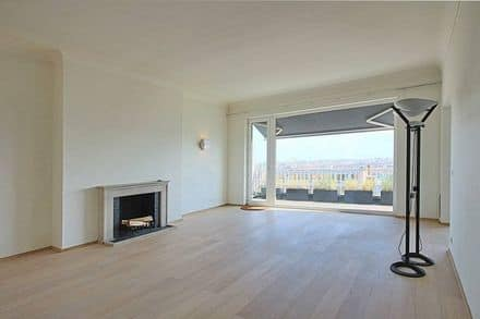 Penthouse<span>144</span>m² for rent
