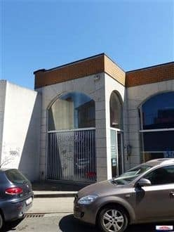 Office for rent Nivelles