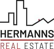 Hermanns Real Estate, agence immobiliere Etterbeek
