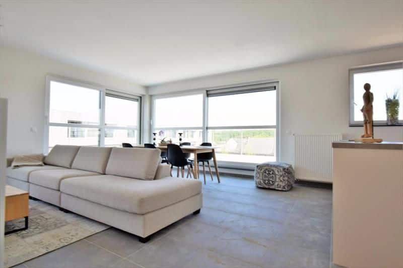 Apartment for sale in Denderleeuw