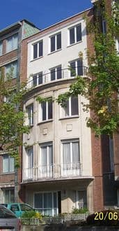 Duplex<span>225</span>m² for rent Vorst