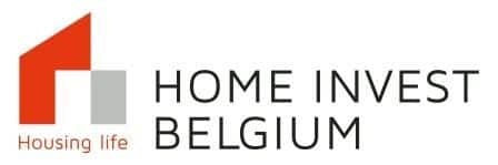 Home Invest Belgium, agence immobiliere Woluwe Saint Lambert