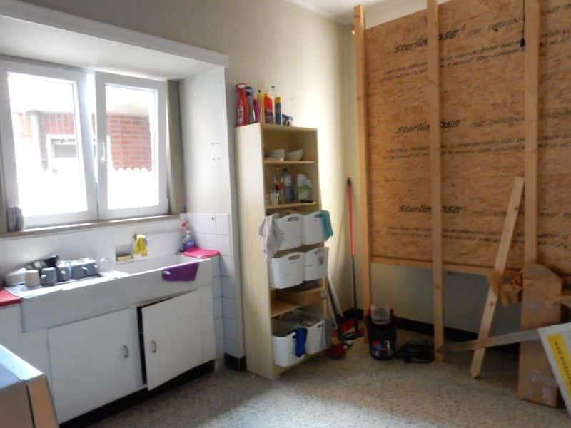 Office or business for rent in Tielt