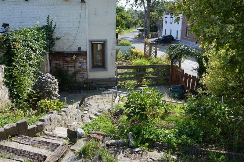 House for sale in Avennes