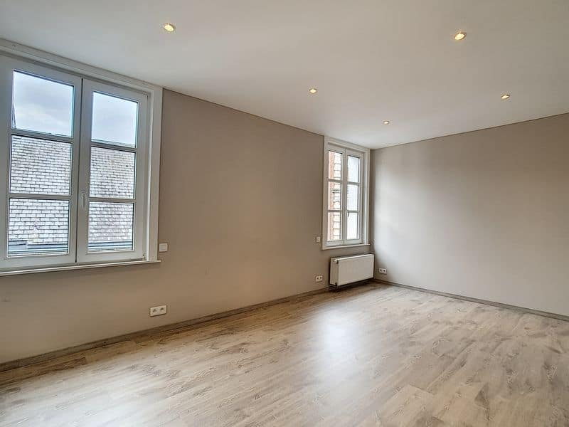 House for rent in Ath