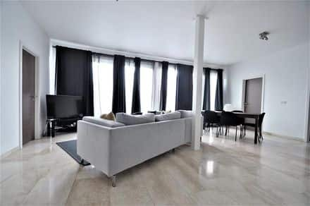 Penthouse<span>102</span>m² for rent Doornik