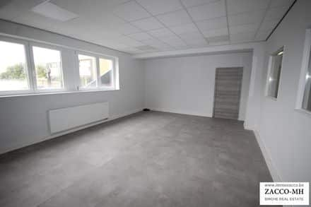 Office or business<span>36</span>m² for rent Binche