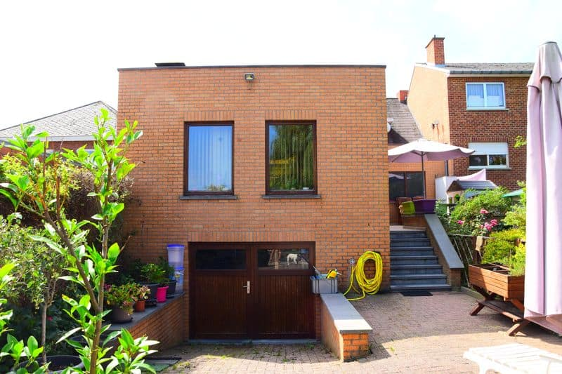 House for sale in Bassilly