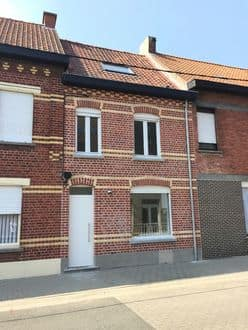 House for rent Roeselare