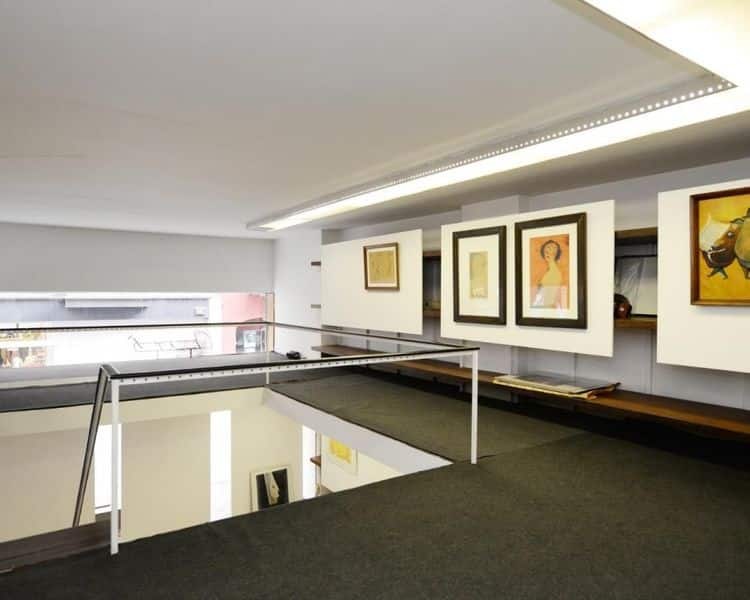 Business for sale in Mechelen