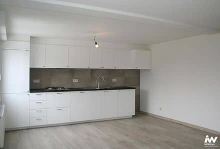 Apartment<span>70</span>m² for rent De Haan