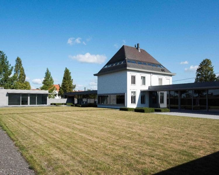 Villa for sale in Deinze
