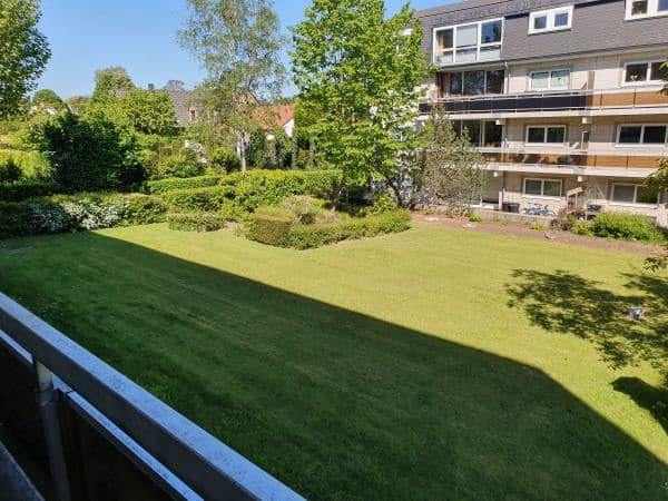 Apartment for sale in Rosieres