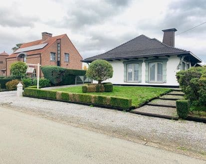 House<span>166</span>m² for rent Opglabbeek