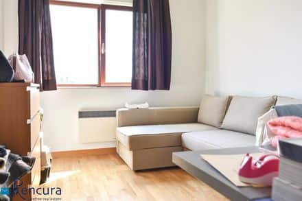 Apartment<span>101</span>m² for rent Evere