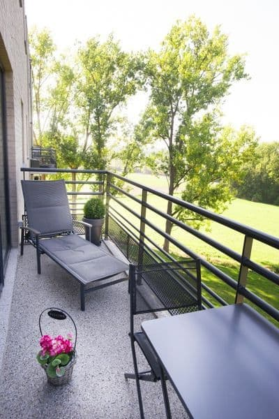 Apartment for sale in Tubize