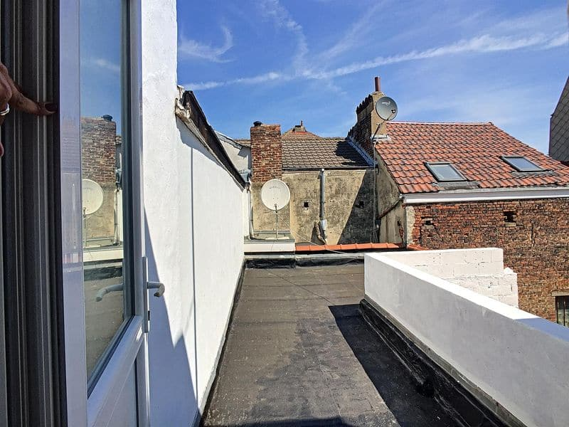 Investment property for sale in Sint Joost Ten Node