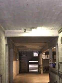 Parking space or garage for rent Sint Pieters Woluwe