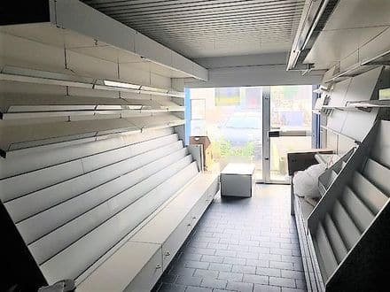Shop<span>65</span>m² for rent