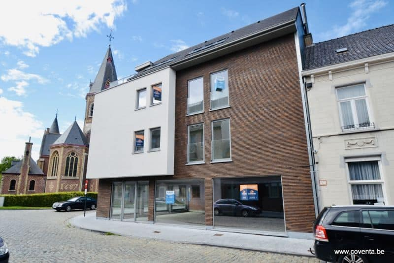 Business for sale in Oostnieuwkerke