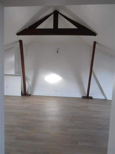 Apartment for rent in Chatelet