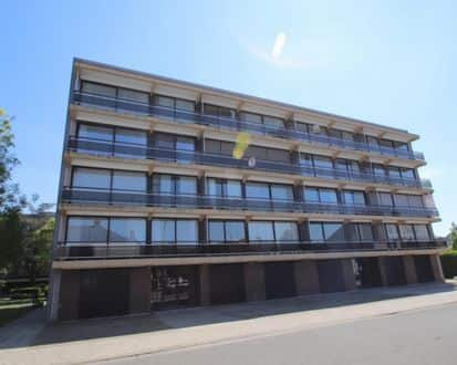 Apartment<span>127</span>m² for rent Eeklo