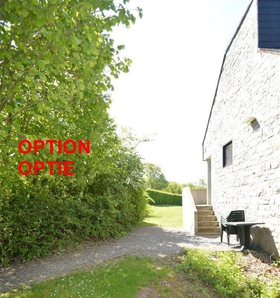 House for sale in Hotton