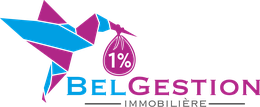 Belgestion, agence immobiliere Dion-Valmont