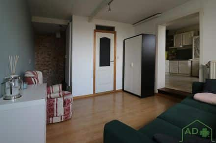 House<span>100</span>m² for rent Seraing
