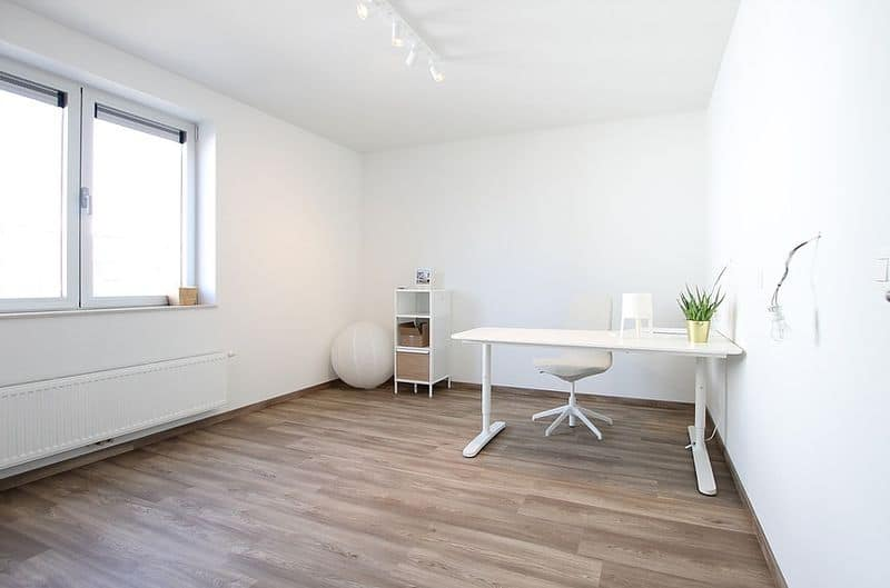 Appartement te huur in Ronse