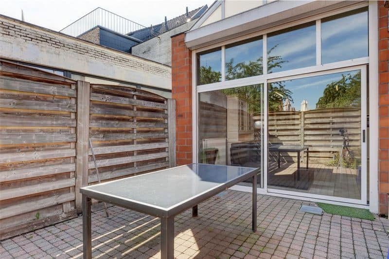 Business for sale in Herenthout