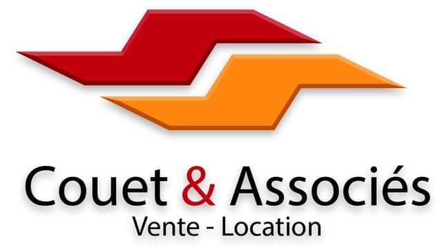 Couet & Associés, agence immobiliere Uccle
