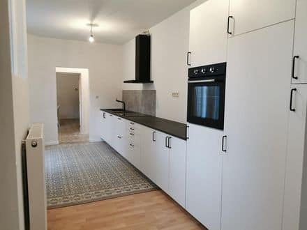 Apartment<span>150</span>m² for rent