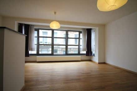 Studio<span>47</span>m² for rent