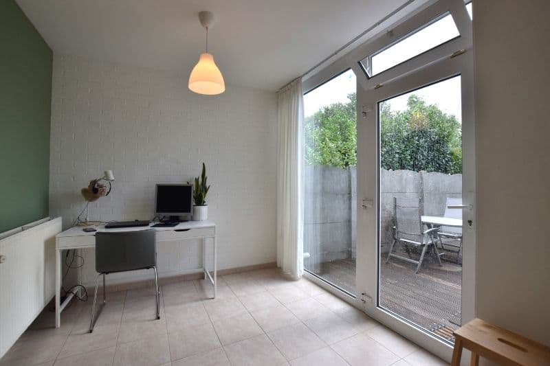 House for rent in Bevere