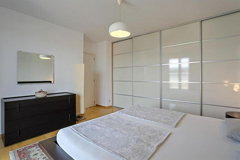 Penthouse for sale in Kraainem
