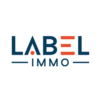 Label Immo - Ans, real estate agency Ans