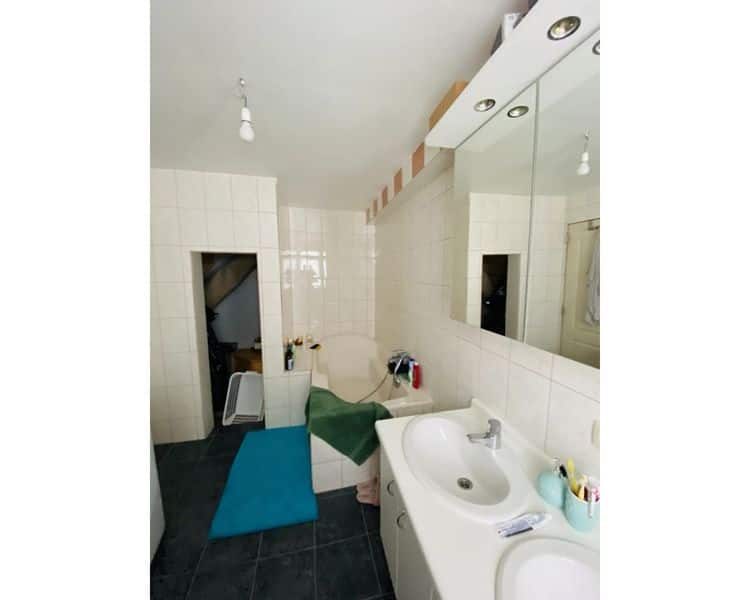 House for sale in Jette