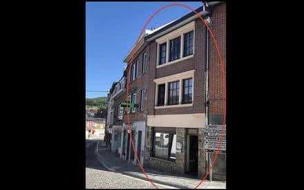 House<span>133</span>m² for rent Stavelot