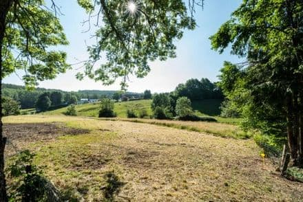 Land<span>2741</span>m² for rent Thimister Clermont