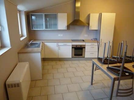 Investment property<span>80</span>m² for rent