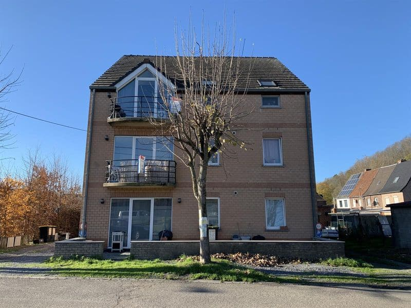 Investment property for sale in Ressaix