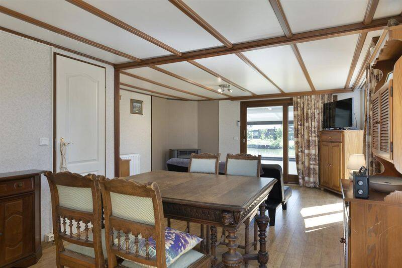 Cottage for sale in Puurs