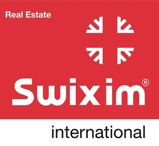Swixim, agence immobiliere Liege