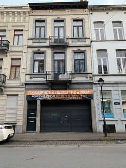 Office or business<span>200</span>m² for rent